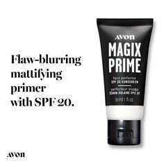 Online Brochure by Avon Tighten Pores, Liquid Eyeshadow, Avon Representative, Facial Oil, Facial Masks, Day Makeup, Tinted Moisturizer, Makeup Yourself, Natural Makeup