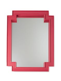 Lacquer Deco Mirror from Up to 70% Off: Most-Waitlisted Mirrors on Gilt