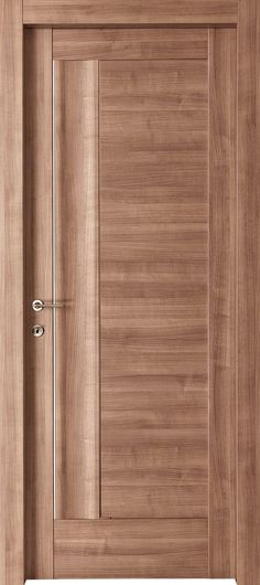 You are in the right place about natural wooden doors Here we offer you the most beautiful pictures about the wooden doors with glass you are looking for. When you examine the part of the picture you Room Door Design, Door Design Interior, Main Door Design, Wooden Door Design, Interior Doors, Wood Front Doors, Wooden Doors, Panel Doors, Windows And Doors