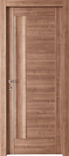 wooden door design. Puerta de madera. Stratum Floors. www.stratum-floors.com.mx: