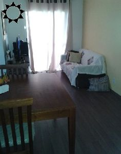 APTO JD. NOVO OSASCO R$ 250.000,00 Apto novo c/ 03 dorms, sala c/ sacada, cozinha, área de serviço, wc e garagem p/ 1 auto, imóvel todo em piso frio, cond., c/ lazer completo. Valor de locação R$ 1.400,00 o pacote.