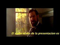 37 Ideas De Películas Cristianas Películas Cristianas Peliculas Cristianos