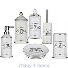 vintage ceramic porcelain soap dish holder vintage ceramic soap dishes and bath accessories