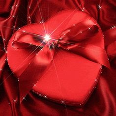 valentine's day animation after effects templates download