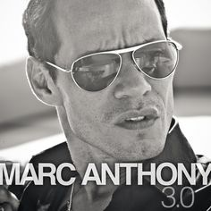 Find the album 3.0 by Marc Anthony in our catalog: http://highlandpark.bibliocommons.com/item/show/2270047035_30