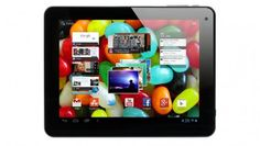 Kogan Adds 8-Inch Jelly Bean Tablet via Cybershack.com