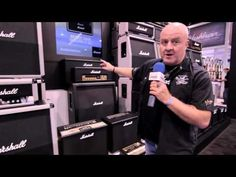 Marshall Code Series Amps - Cosmo Music at NAMM 2016 - Tronnixx in Stock - http://www.amazon.com/dp/B015MQEF2K - http://audio.tronnixx.com/uncategorized/marshall-code-series-amps-cosmo-music-at-namm-2016/