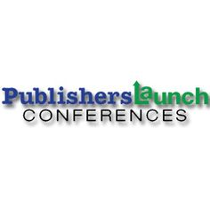 Publishers Launch is a new series of conferences staged around the world to help book publishing professionals worldwide master the opportunities (and overcome the challenges) of the digital transition.