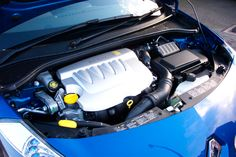 There are several things your car needs to be indulged with. There are different component parts of your car that may affect its performance, such as spark plug, air filter and ignition timing. You can take maintenance services from the Subaru auto repair service provider.