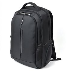 66.60$  Buy now - http://alio58.worldwells.pw/go.php?t=32678619974 - 2016 laptop notebook nylon backpack waterproof shockproof high quality big backpacks famous fashion designer brand Kingsons bags 66.60$
