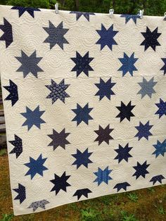 The Patriotic Quilter: Outdoor Quilt Show and Sale