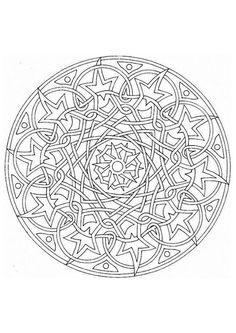 mandala-n-61-35536.jpg (601×850)