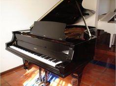 VENTA DE PIANOS SEMINUEVOS DESDE $15,000 Y PIANOS DE COLA DESDE $28,000 APROVECHA NUESTROS DESCUENTOS, REALMENTE SORPRENDENTES. LAS MEJORES MARCAS AL MEJOR PRECIO ENVÍOS A TODA LA REPÚBLICA A UN PRECIO MUY ECONÓMICO. MAS DE 200 PIANOS A TODO MÉXICO PIANOS VERTICALES PIANOS NUEVOS PIANOS ANTIGUOS PIANOS ECONÓMICOS PIANOS DE COLA SOMOS LIDERES EN VENTA DE PIANOS A NIVEL NACIONAL LO ATENDEMOS LOS SIETE DÍAS DE LA SEMANA. CON GARANTÍA DE 2 AÑOS SISTEMA DE SEPARADO INMEDIATO. NO TE DESAFINES Y…