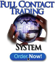 Adam Mesh | Full Contact Trading