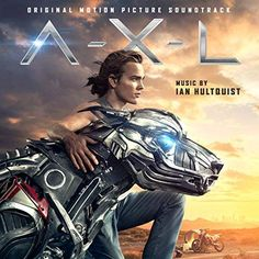 2a1fa6fc8b Download  Full Movie of  AXL From  Dailymotion  Copy this movie URL from