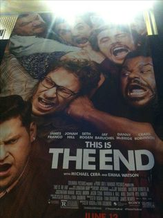 If you havent seen this. go. go now. histarical. and i ❤ Michael Cera! Summer movie 2013