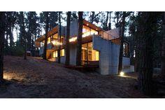 Levels House // BAK Architects
