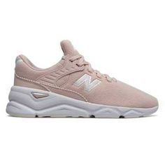 Women's Casual Athletic Shoes - New Balance New Balance Price, New Balance Women, Professional Shoes, Soft Slippers, Moon Boots, Nursing Shoes, Slingback Shoes, White Boots, Sport Fashion