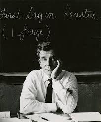 Jan de Hartog Johannes (Jan) de Hartog (Haarlem, 22 april 1914 – Houston, 22 september 2002) was een Nederlandse schrijver van romans, toneelstukken en filmscenario's die in de eerste plaats naam heeft gemaakt met romans over de scheepvaart.