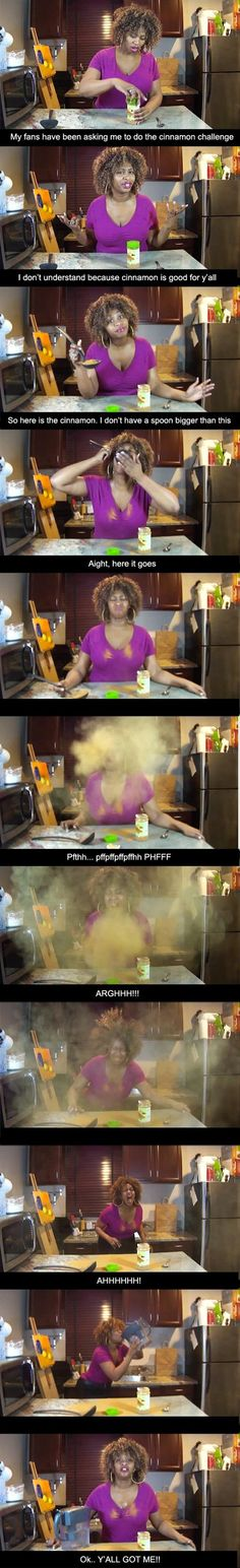 Lol glozell> I love her. Lol she is so awesome. Keep up the good work with your DIY Channel <3