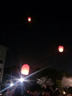 #Fly #air ballons #luck This is one of the events host by our college!