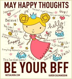 @ http://www.BeYourOwnYou.com we encourage girls to have positive self esteem through empowering self esteem products.