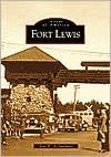 Fort Lewis, Washington (Images of America Series) Fort Lewis Washington, Military Post, Hanging Hats, Evergreen State, National Guard, World War I, United States, America, Places