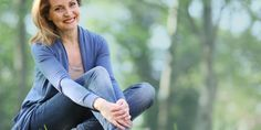 Les 10 symptômes de la ménopause. Comment les traiter.  http://www.naturemania.com/article_menopause.html#.VPYB43yG_ec