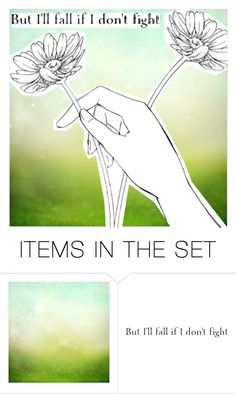 """""""Untitled #1208"""" by nyankitty123 ❤ liked on Polyvore featuring art"""