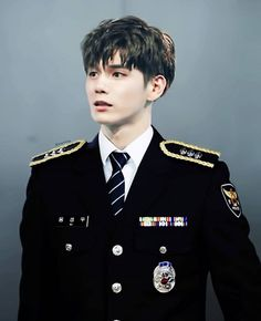 Ong Seung Woo, Let's Stay Together, Learning To Love Yourself, Ji Sung, Seong, My Prince, Dear God, Asian Boys, My King