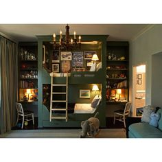 60 Best Cute Kids Chic Rooms Images Child Room Kids Room