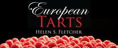 Helen S. Fletcher   European Tarts