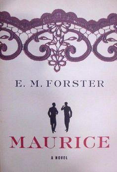 Gay Fiction Reading List, http://www.amazon.com/lm/R1GJQL0UGYQ22Y/ref=cm_sw_r_pi_lm_8ULGub01D5NCD