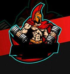 Gas Mask Art, Masks Art, Game Logo Design, Spiderman, Darth Vader, Gaming, Superhero, Nutrition, Spartan Workout