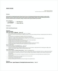Property Management Resume Commercial Property Manager Resume Samples  Building Manager