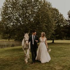 Find unique affordable wedding dresses #MaggieSottero #wedding #weddingdress #weddinginspo #weddinginspiration #affordableweddingdress #horse Maggie Sottero Wedding Dresses, Affordable Wedding Dresses, Bridal Gowns, Wedding Decorations, Wedding Inspiration, Flower Girl Dresses, Horse, Stylists, Hair Styles