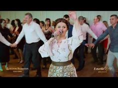 Niculina Stoican-Taraful EMIL LACATUSU-8 Martie 2019 -ANNA EVENTS- - YouTube 8 Martie, Anna, Try Again, Videos, Sequin Skirt, Events, People, Youtube, People Illustration