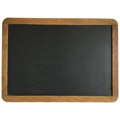 Antique School Slate Chalk Board ($198) ❤ liked on Polyvore featuring home, home decor, office accessories, desk sets, slate chalkboard, antique chalkboard, antique desk set, slate chalk boards and antique slate chalkboard