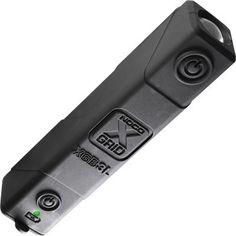 NOCO GENIUS USB BATTERY PACK 22WH XGB6