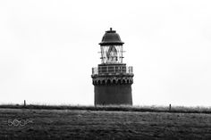 Il faro - A wonderful masterpiece in the northern seas Seas, Statue Of Liberty, Objects, Black And White, Travel, Statue Of Liberty Facts, Viajes, Black N White, Statue Of Libery