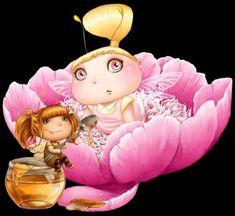 Barbie, Christmas Ornaments, Holiday Decor, Yandex, Vintage, Album, Home Decor, Rats, Decoration Home