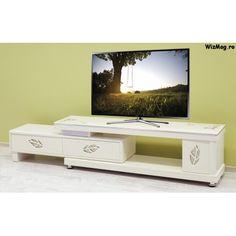 Comoda TV pentru dormitor T1900 Kitchen Appliances, Furniture, Home Decor, Diy Kitchen Appliances, Home Appliances, Decoration Home, Room Decor, Home Furnishings, Kitchen Gadgets