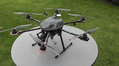 23 Best Tarot 680 Pro Hexacopter images in 2016 | Tarot