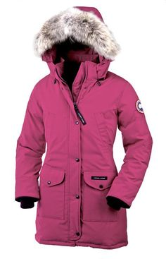 canada goose trillium parka buy sand womens down coats store canada goose jackets sale