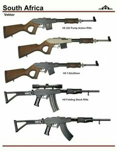 Please say there is a semi automatic version of the first 3 Military Weapons, Weapons Guns, Guns And Ammo, Military Brat, Battle Rifle, Submachine Gun, Shooting Guns, Fire Powers, Diesel Punk