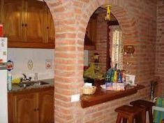 pasaplatos cocina - Buscar con Google #cocinasmodernasideas