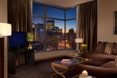 Millennium Times Square New York, Hilton Affiliate Hotel. Stay at one of the best Hotels in the heart of Times Square. Times Square Hotels, Times Square New York, Glamping, Manhattan, New York City Vacation, Broadway, New York Hotels