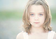 VIS-A-VIS Studio for Kids.  Tatiana Topyrik.
