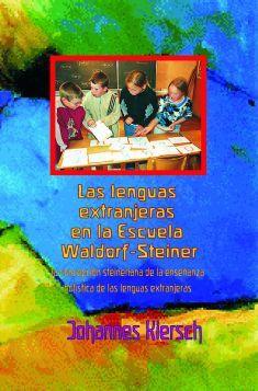 55 Ideas De Idiomas Foreign Language Class Actividades Idiomas Clase De Inglés
