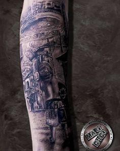 Amazing 3d Tattoos, Catania, Tattoo Ink, Art Music, Mtb, Girl Tattoos, Fit Women, Yoga, Workout